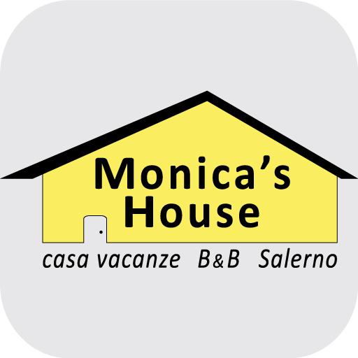 monica_house